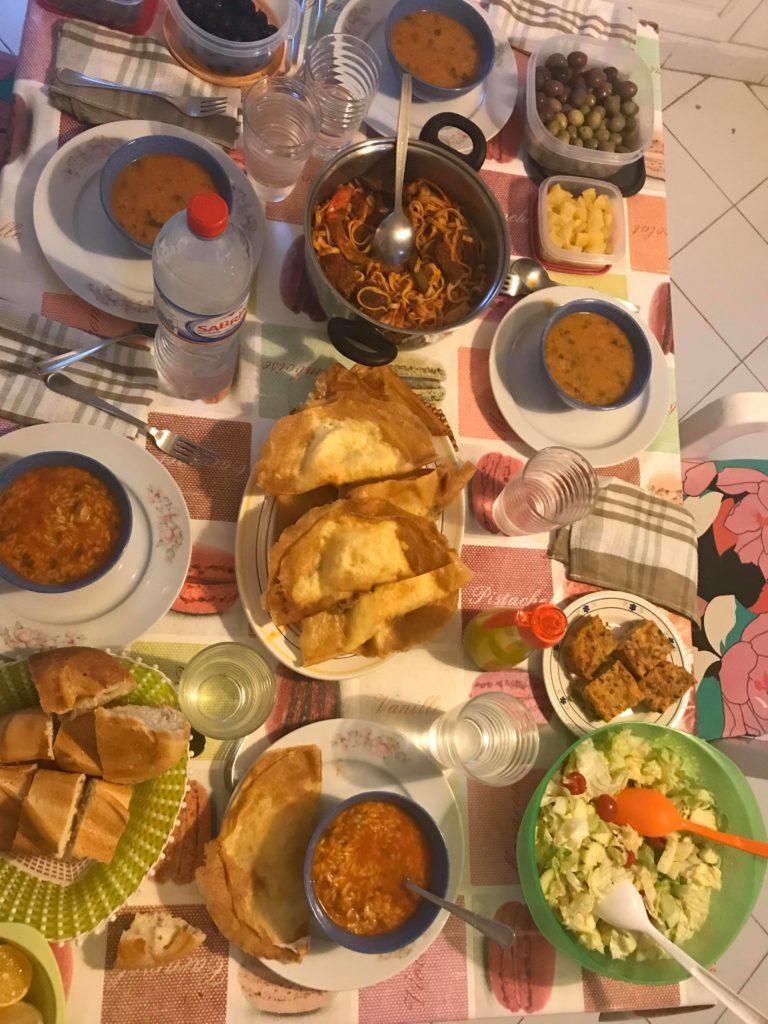 repas-ramadan-tunisie